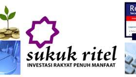 INVESTASI SUKUK RITEL