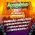 Jaguarari: 1º Encontro de som automotivo de Macambira