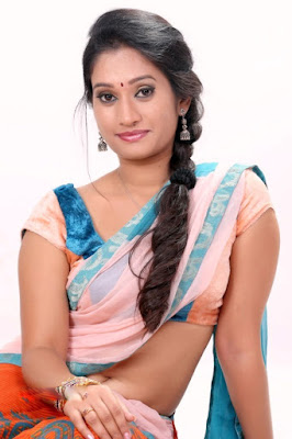 Malayalam actress navel photos