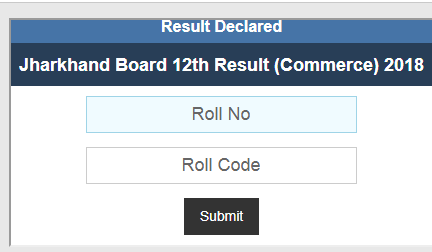 Jharkhand+12th+Result+2018