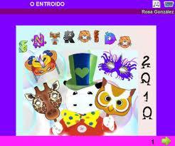 http://centros.edu.xunta.es/ceipopombal/actividades_lim/entroido/entroido.html