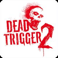 Dead trigger 2 zombie shooter v130 apk mod all devices el mejor shooter de zombis de la historia malvernweather Gallery