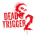 DEAD TRIGGER 2: ZOMBIE SHOOTER v1.3.0 Apk [MOD] - All Devices