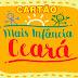 Governo do Ceará realiza encontros do Cartão Mais Infância