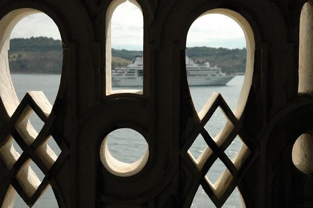 Horários e preços da Torre de Belém em Lisboa