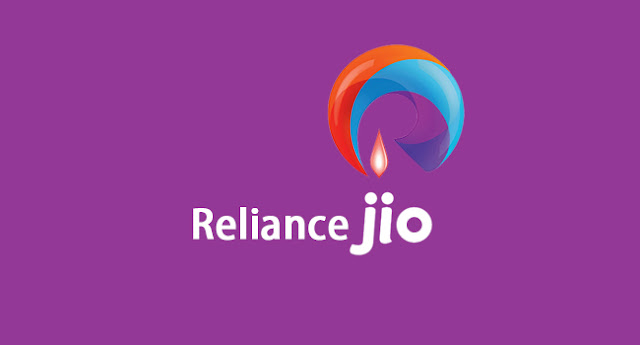 Reliance JIO DTH Distributorship