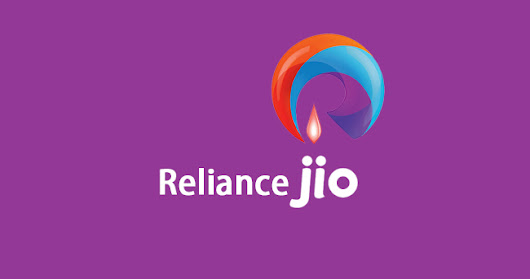 How to Get Reliance JIO DTH Franchise Or Dealership: Application and Process