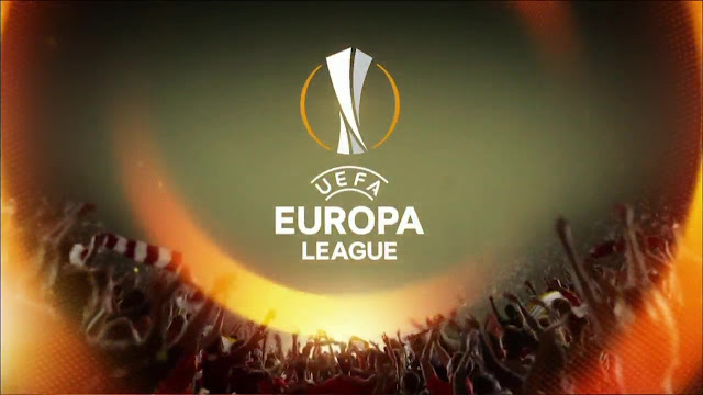 Europa League Highlights - 15th September 2017