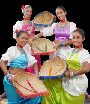 Classical Sri Lanka Tour