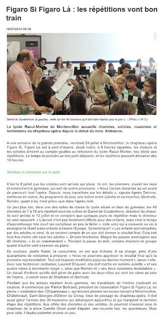 http://www.lanouvellerepublique.fr/Vienne/Loisirs/Cinema/n/Contenus/Articles/2015/07/18/Figaro-Si-Figaro-La-les-repetitions-vont-bon-train-2407079#