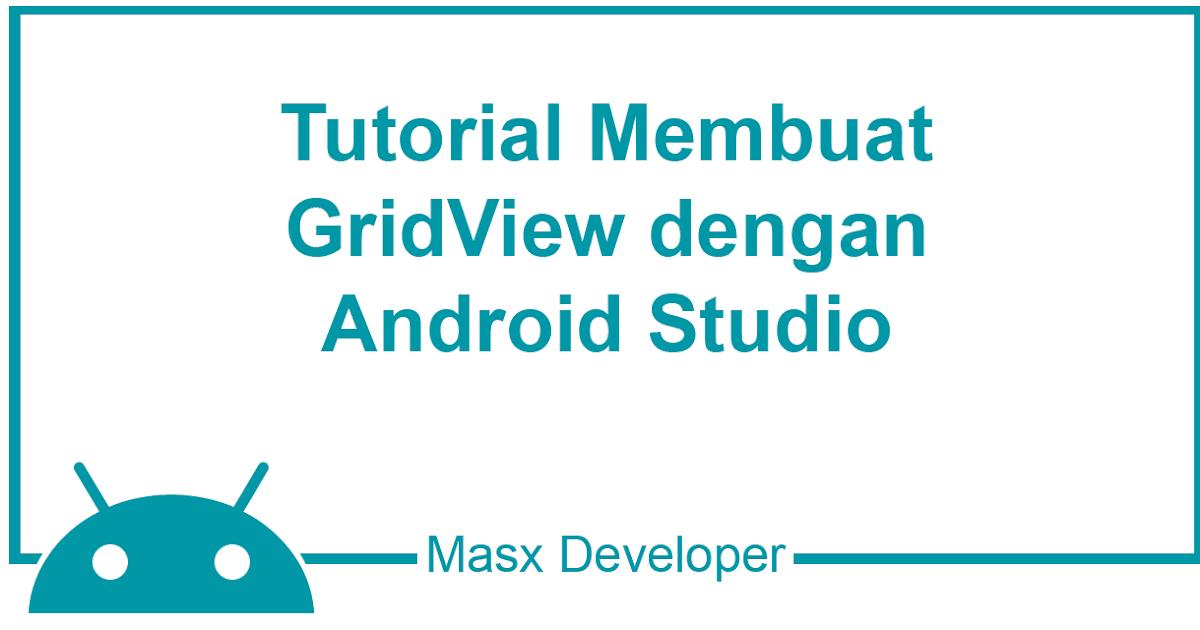 Masx Developer