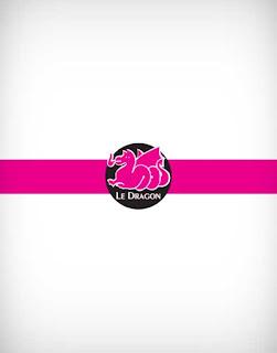 le dragon vector logo, le dragon logo vector, le dragon logo, le dragon, dragon logo vector, sea food logo vector, frozen food logo vector, le dragon logo ai, le dragon logo eps, le dragon logo png, le dragon logo svg