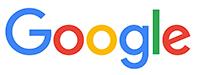 Kisah Sukses Pendiri Google