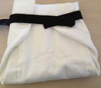 Image: DIY Velcro(r) Diaper Fastener, by Catherine McDiarmid-Watt