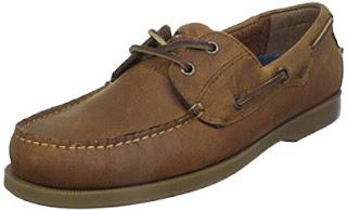Pengrajin Sepatu Kulit