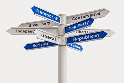 Pengertian Ideologi, Fungsi dan Macamnya Lengkap