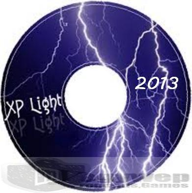 تحميل نسخة ويندوز xp light sp3 برابط مباشر