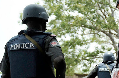 Police recovers 263 Kidnapped, missing children from ritualists in Delta