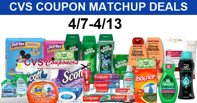 https://www.cvscouponers.com/2019/04/cvs-couponers-deals-freebies-47-413.html