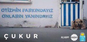 https://aynahikayesi.blogspot.com.tr/2018/05/cukurdaki-diyalektik.html