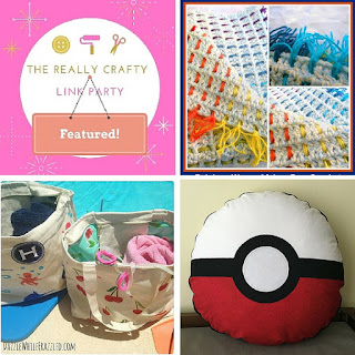 http://keepingitrreal.blogspot.com.es/2016/07/the-really-crafty-link-party-28.html