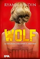 http://bookheartblog.blogspot.it/2016/04/wolfla-ragazza-che-sfido-il-destino.html
