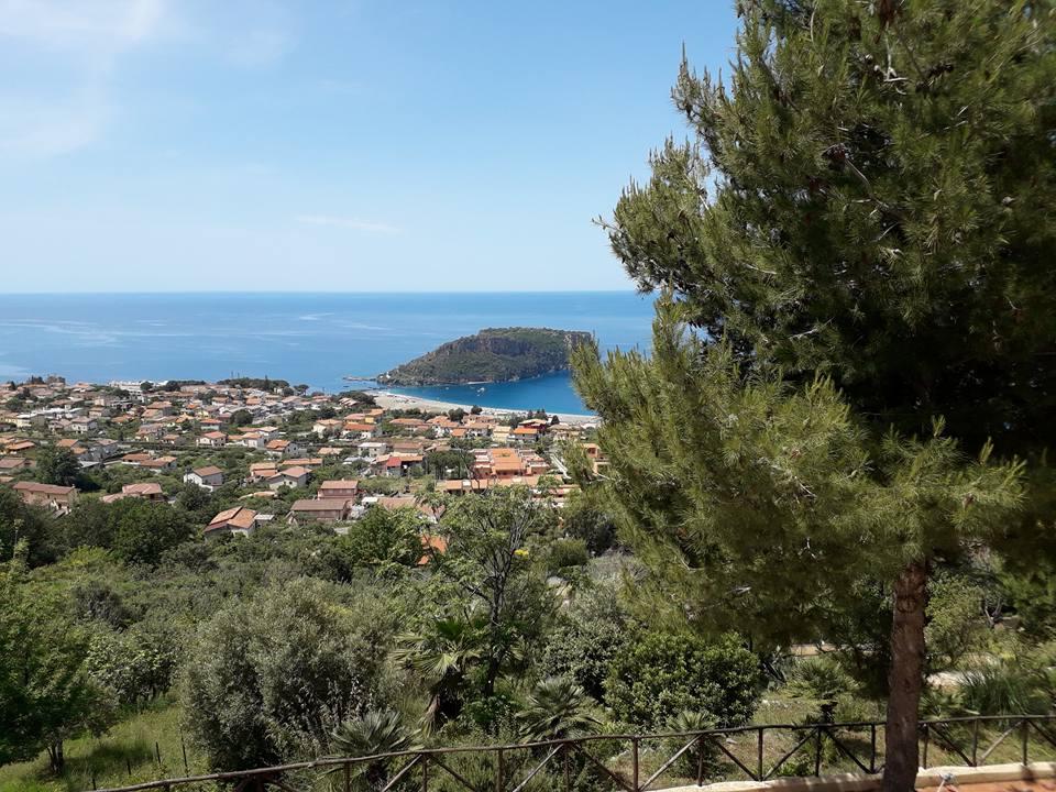 La Grande Bellezza Italiana La Grande Bellezza Della Riviera Dei Cedri