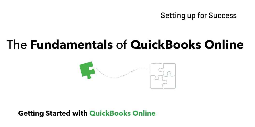 4 Ultimate Practices to Keep Your QuickBooks Software Productive