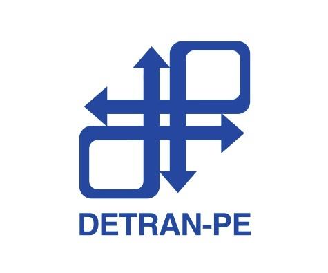 Operação DETRAN-PE no Final do Ano 2019