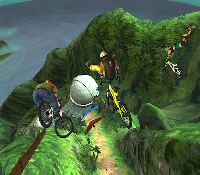 http://3.bp.blogspot.com/-amFfUn64qwQ/UhCuU-SirgI/AAAAAAAAA84/YgHRq6J4w8s/s1600/cheat-downhill-domination-ps2-bahasa-indonesia.jpg
