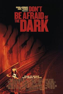 Sinopsis film Don't Be Afraid of the Dark (2010)