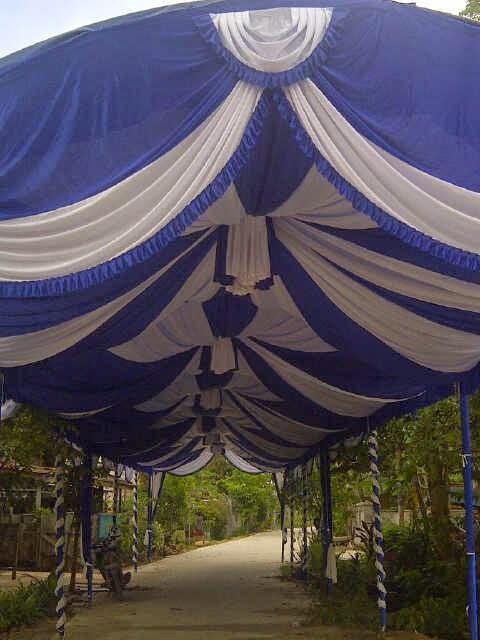 http://nandarjayatenda.com