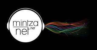 http://mintzanet.net/