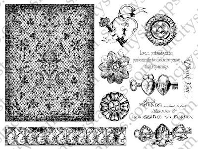 http://blankpagemuse.com/rosette-hearts-rubber-stamp-set/