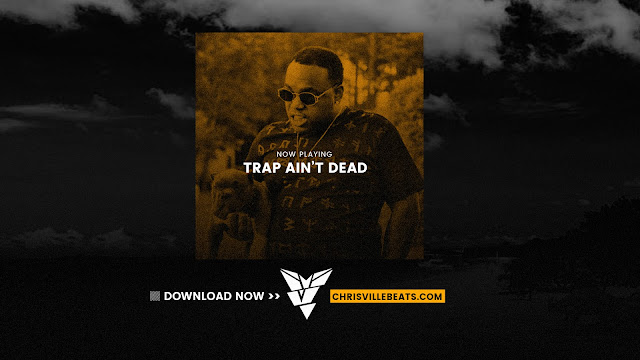 [Free] Peewee Longway x Gucci Mane Type Beat – Trap Ain't Dead