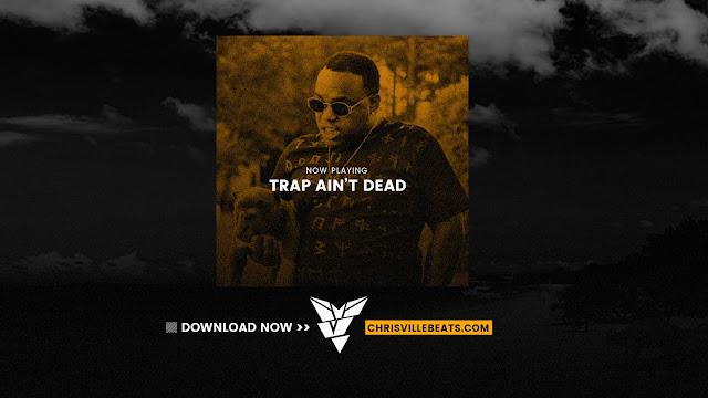 Free New Rap Hip Hop Trap Beat Instrumental Free New Next Level Hip Hop Beats