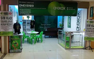 http://www.nurfarizan.com/2016/05/vendor-garam-nur-kini-di-vr1-onexox.html?m=1