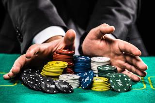 poker on line, situs poker online uang asli, situs poker online terbaru, situs poker uang asli