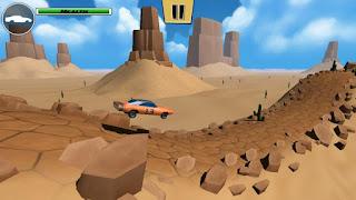 Download Stunt Car Challenge 3 Mod Apk v1.15 Unlimited Money