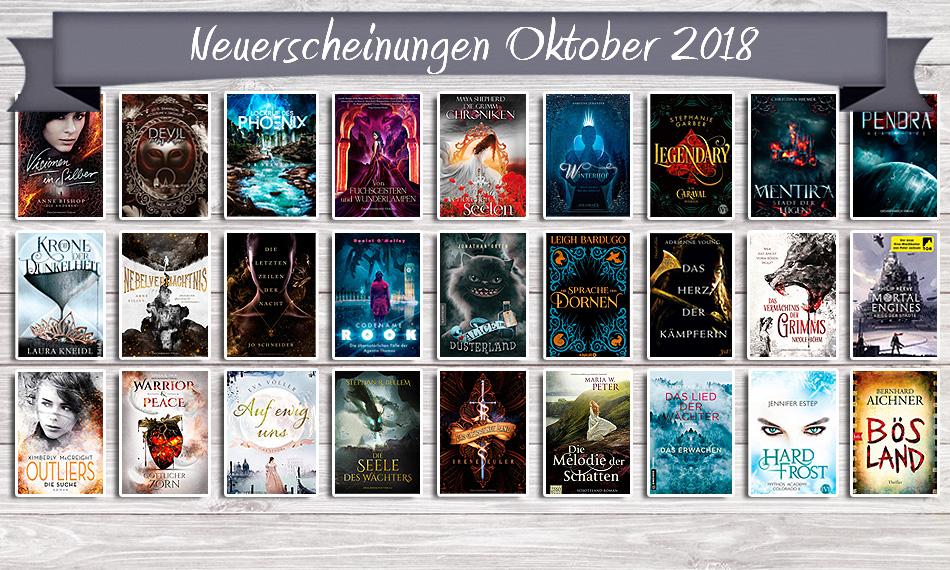 https://selectionbooks.blogspot.com/2018/09/neuerscheinungen-oktober-2018-27-bucher.html