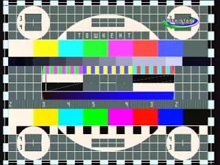 قناة Telekanal Uzbekistan