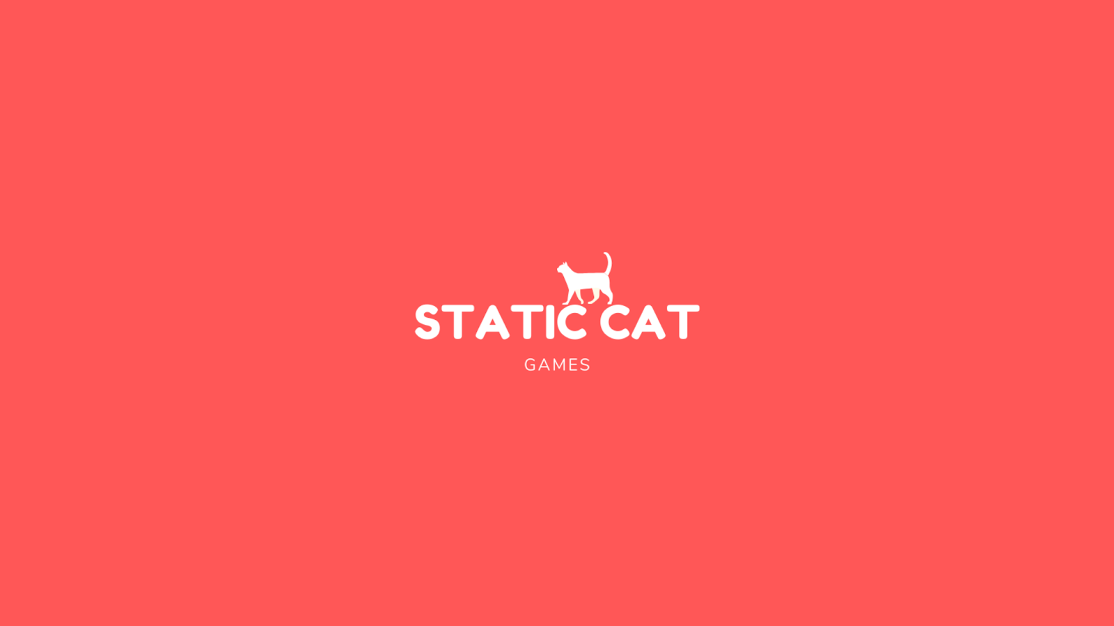 Static Cat Games