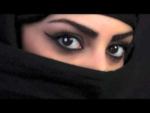 حنان فتاة عراقية .. ارملة تقيم في مدينة دبي .. تبحث عن شاب عربي للارتباط الشرعي .. ويقبل الاقامه في دبي