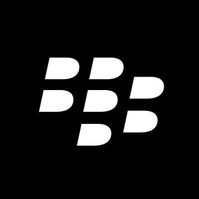 Download Blackberry Firmware - Stock Rom - Autoloader File