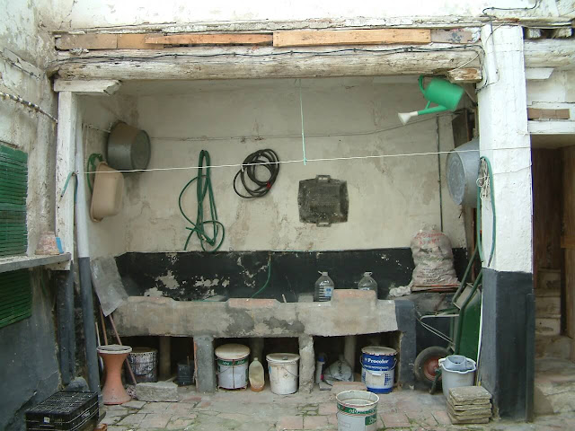 lavadero-cuesta-de-santa-leocadia