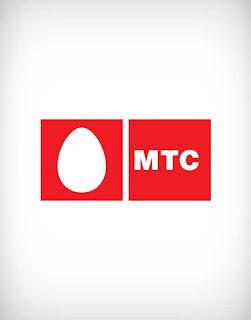 mtc india vector logo, mtc india logo vector, mtc india logo, mtc india, mtc india logo ai, mtc india logo eps, mtc india logo png, mtc india logo svg
