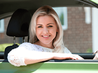 Types of Car Insurance & What You Need To Know