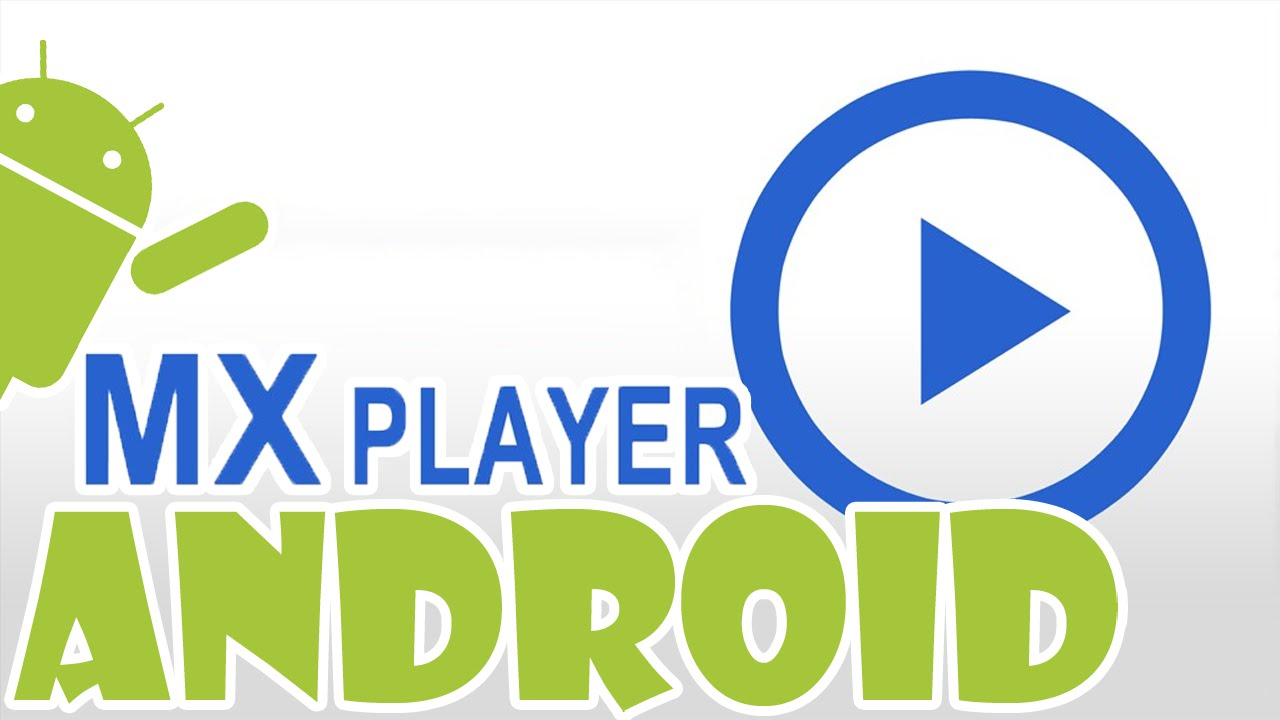 Download mx player for windows phone & nokia lumia mx player.