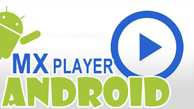 Mx player download for mobile apk