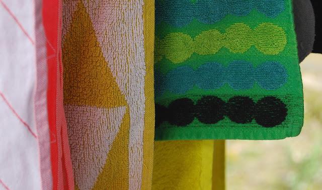 pyykkinaru, koti, home, colors, arkitunnelmia